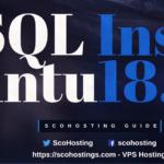 How To Install MySQL Server on Ubuntu 18.04